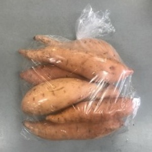 red-sweet-potatoe-bag