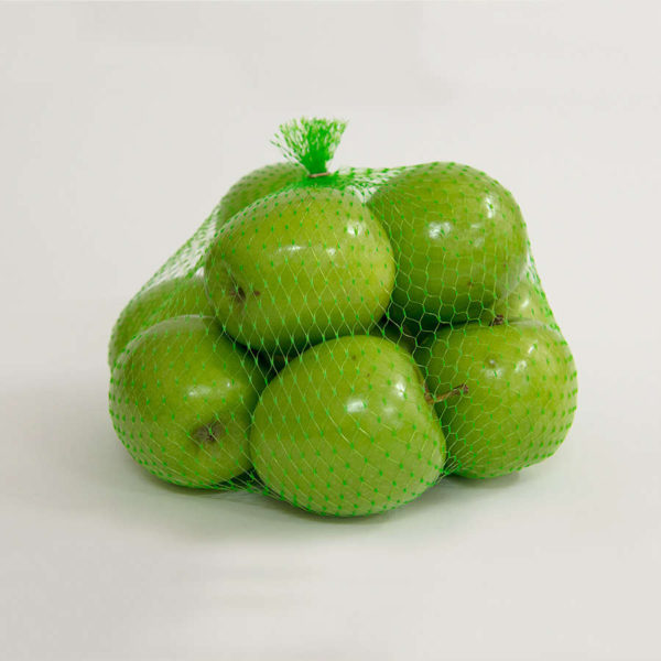apple-granny-smith-pack