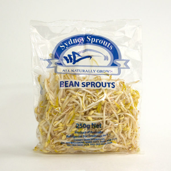 beans-sprout-250g