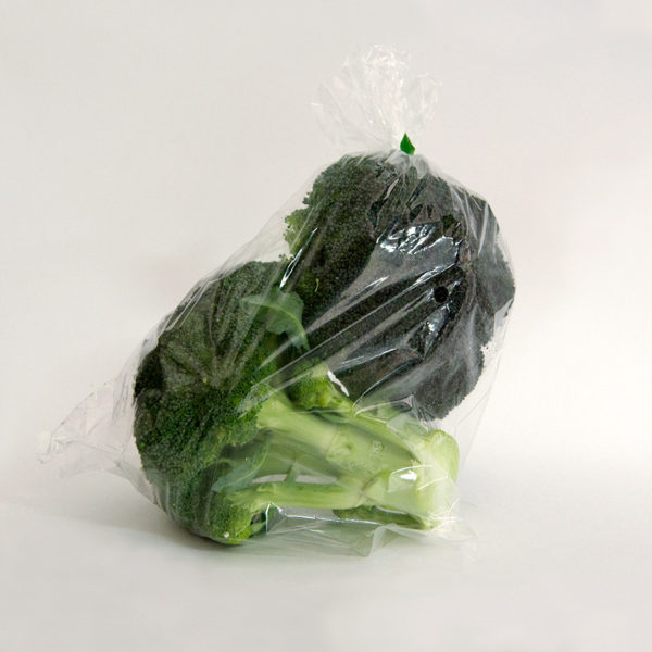 broccoli-pack