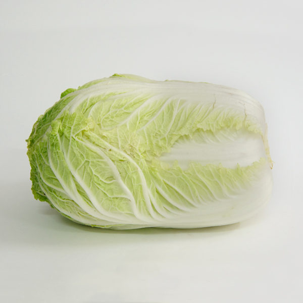 cabbage-chinese