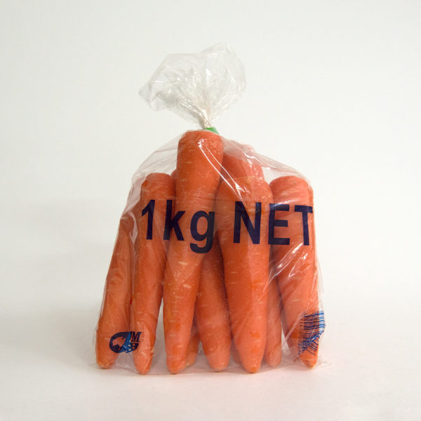 carrots-pack