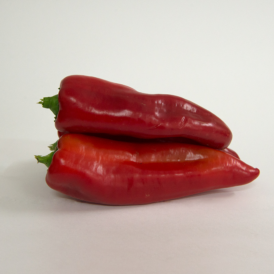 061e02c47 Chillies – Fruit for All Fruit & Veg Home Delivery