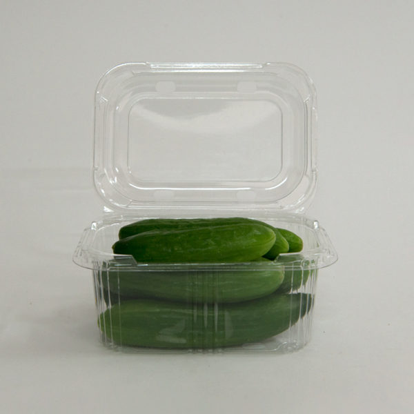 cucumber-lebanese-baby-pack