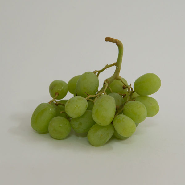 grapes-green-seedless