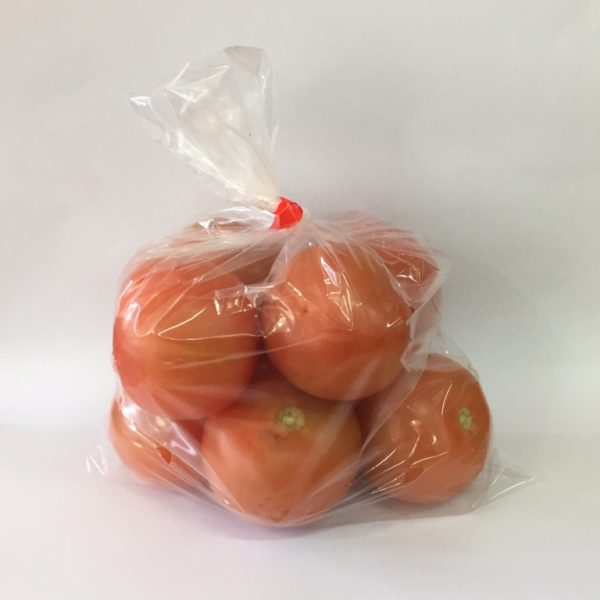tomato gourmet pre pack
