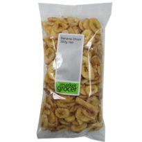 TMG-Banana-Chips-Dried-300g