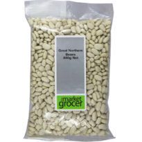 TMG-Great-Northern-Beans