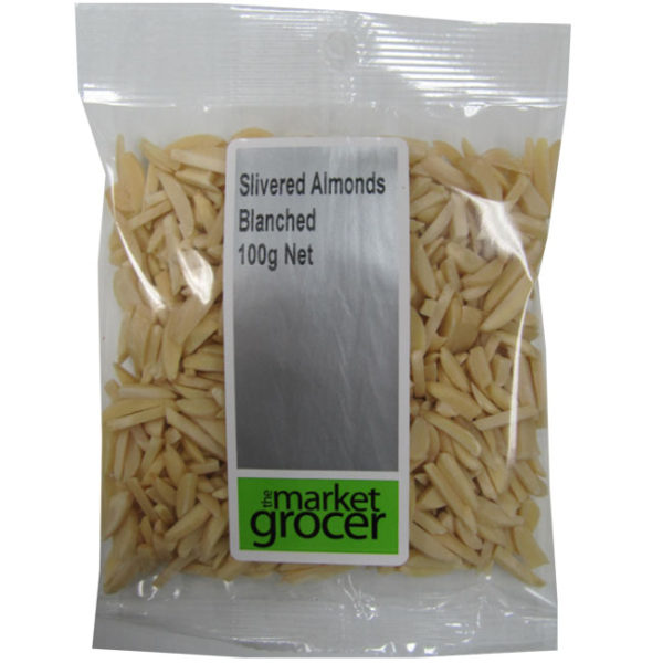 TMG-Slivered-Almonds-Blanched-100g