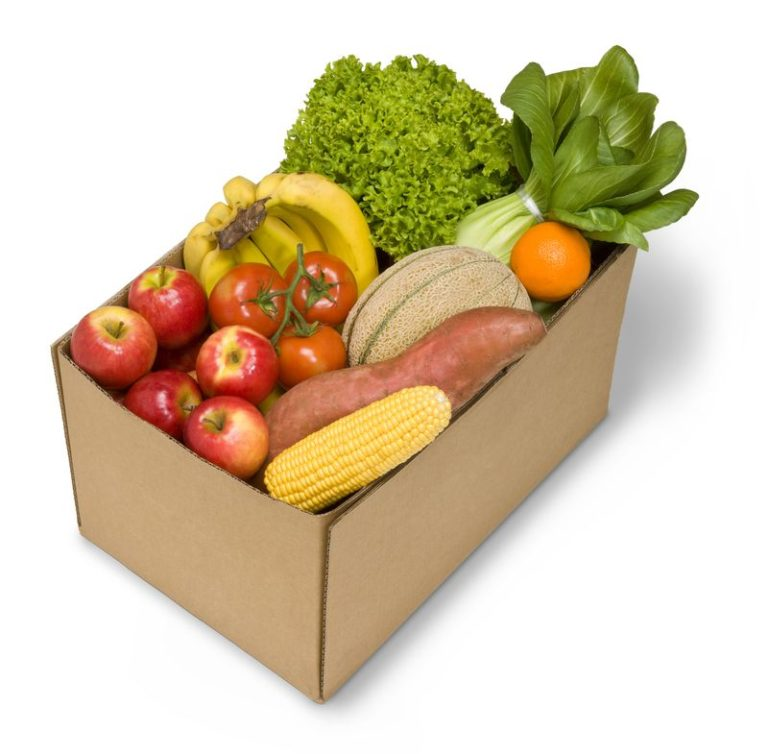 fruit-and-vegetable-box