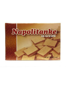 wafersnapol