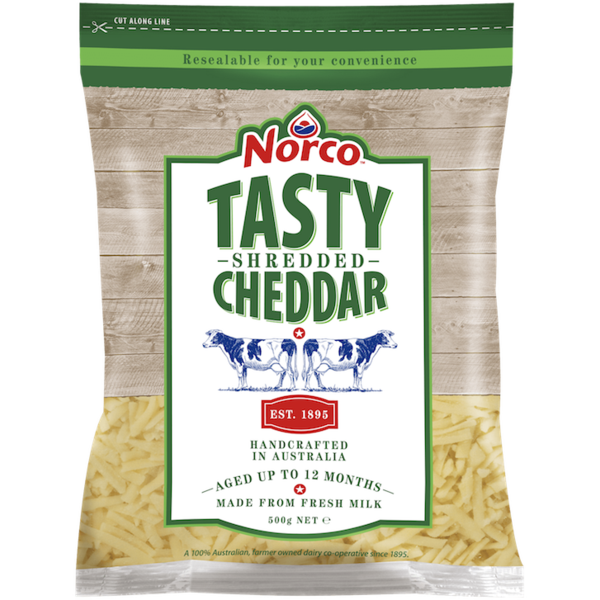 Norco-Tasty-Shred-500g_small_